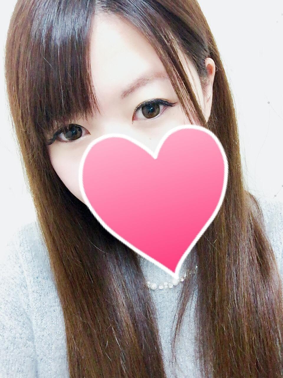 「うひゃーーー!」10/24(10/24) 03:15   みゆきの写メ・風俗動画