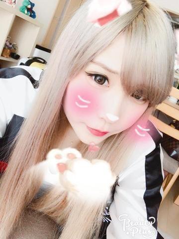 「学芸大学 Iさん☆」10/24(10/24) 03:16   ぐみの写メ・風俗動画