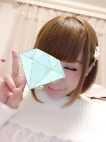 「?GM??」10/24(10/24) 06:34 | まゆの写メ・風俗動画