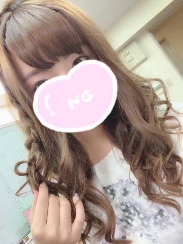 甘夏/あまなつ|新大阪デリヘルの最新写メ日記