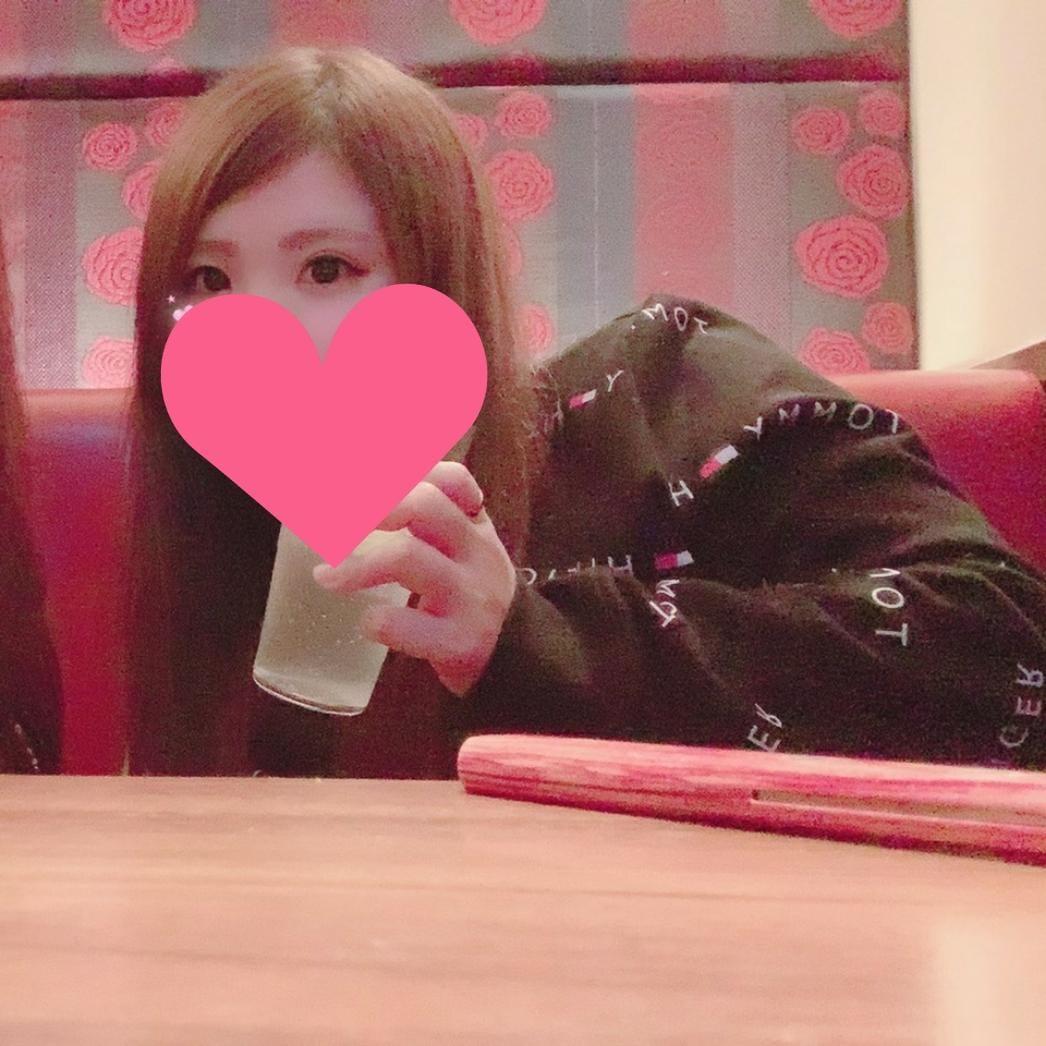「おやすみなさい♡」09/19(09/19) 06:43   まなの写メ・風俗動画