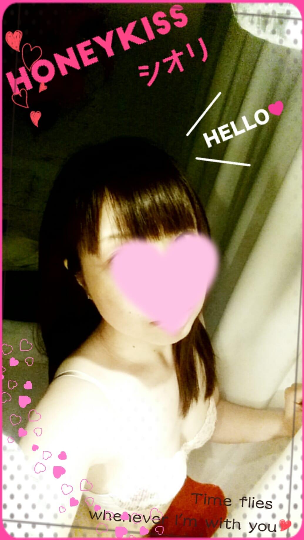 「Darling」10/24(10/24) 12:24   シオリの写メ・風俗動画
