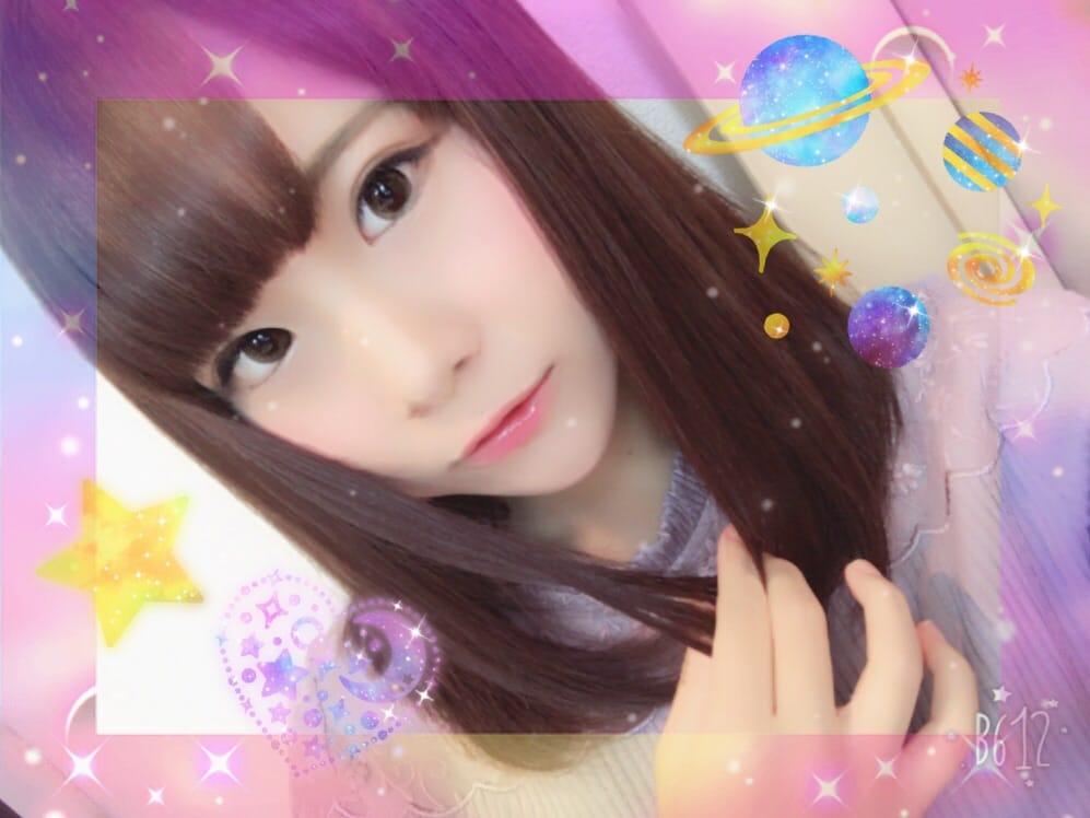 「やばい豆腐」10/24(10/24) 12:28   可愛 みわの写メ・風俗動画