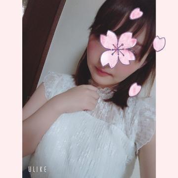 美桜(みお) 横浜デリヘルの最新写メ日記