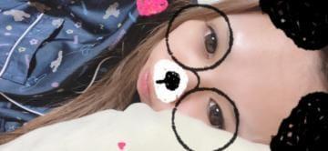「むかしから」09/20(09/20) 09:12 | まりなの写メ・風俗動画