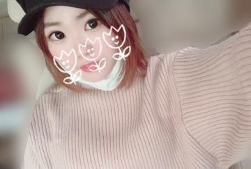 まふゆ【ぱ◎ぱん解禁♡】|札幌・すすきの風俗の最新写メ日記