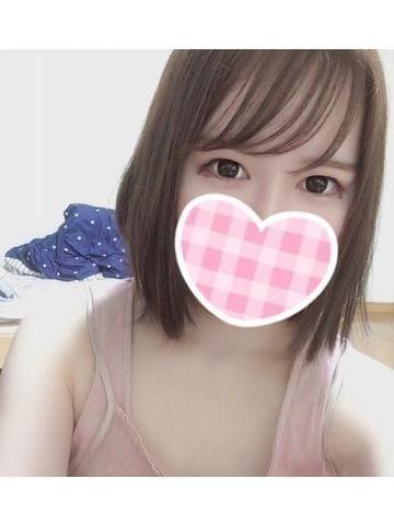 かえで☆ロリ系アイドル美少女 岡山県風俗の最新写メ日記
