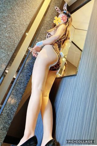 みつ 福岡市・博多風俗の最新写メ日記