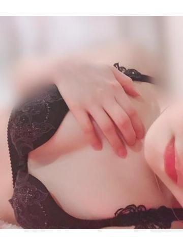 新井りんか(美乳・ロリ)|札幌・すすきの風俗の最新写メ日記