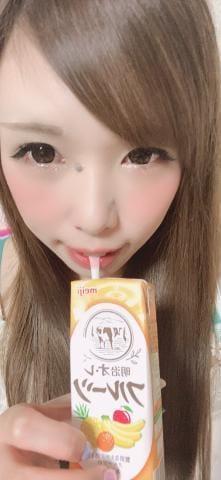 「♨️」09/20(09/20) 21:59 | まりなの写メ・風俗動画