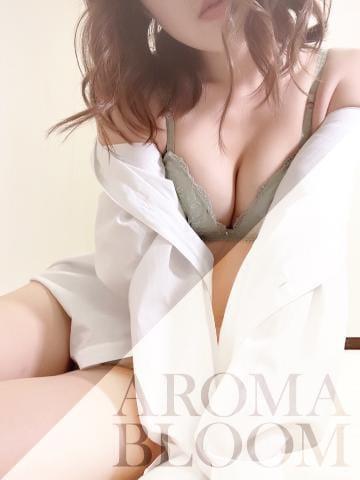 小春-Koharu- 熊本県デリヘルの最新写メ日記