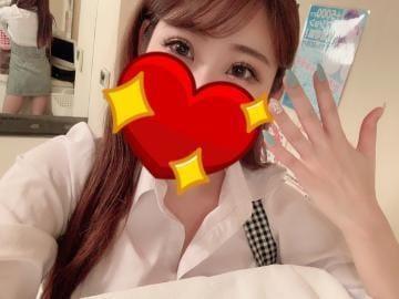 あんり【巨乳】|札幌・すすきのソープの最新写メ日記