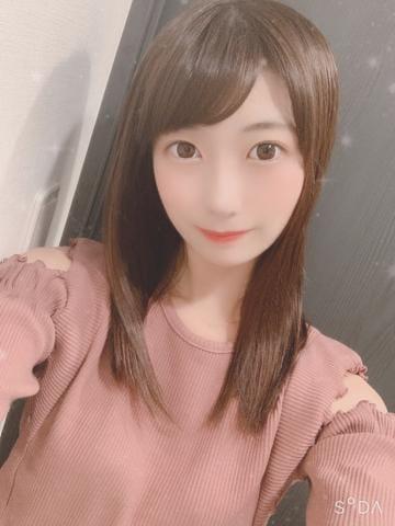 茉莉花(まりか)|品川デリヘルの最新写メ日記