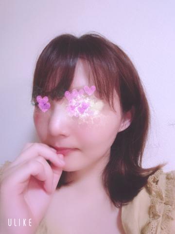 美桜(みお)|品川デリヘルの最新写メ日記