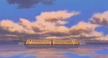かな 神奈川県デリヘルの最新写メ日記