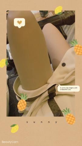 あんり|横浜デリヘルの最新写メ日記