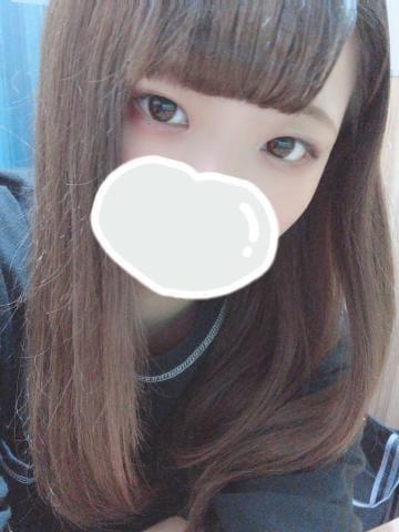 相田かほ【清楚系業界未経験】|新宿・歌舞伎町デリヘルの最新写メ日記