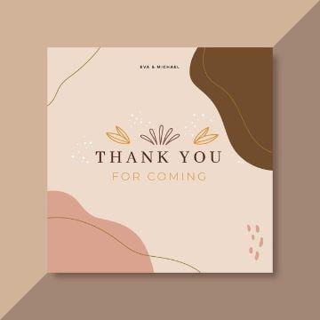 「今日のありがとう〜Oさま」09/22(09/22) 18:04 | 椿優奈の写メ・風俗動画