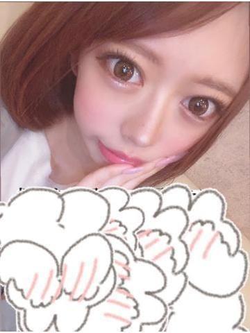 かほ【E】細身の美少女ナース|札幌・すすきのデリヘルの最新写メ日記
