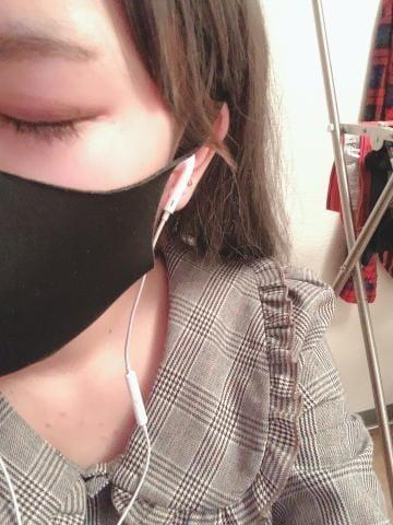 ゆうり|札幌・すすきのデリヘルの最新写メ日記