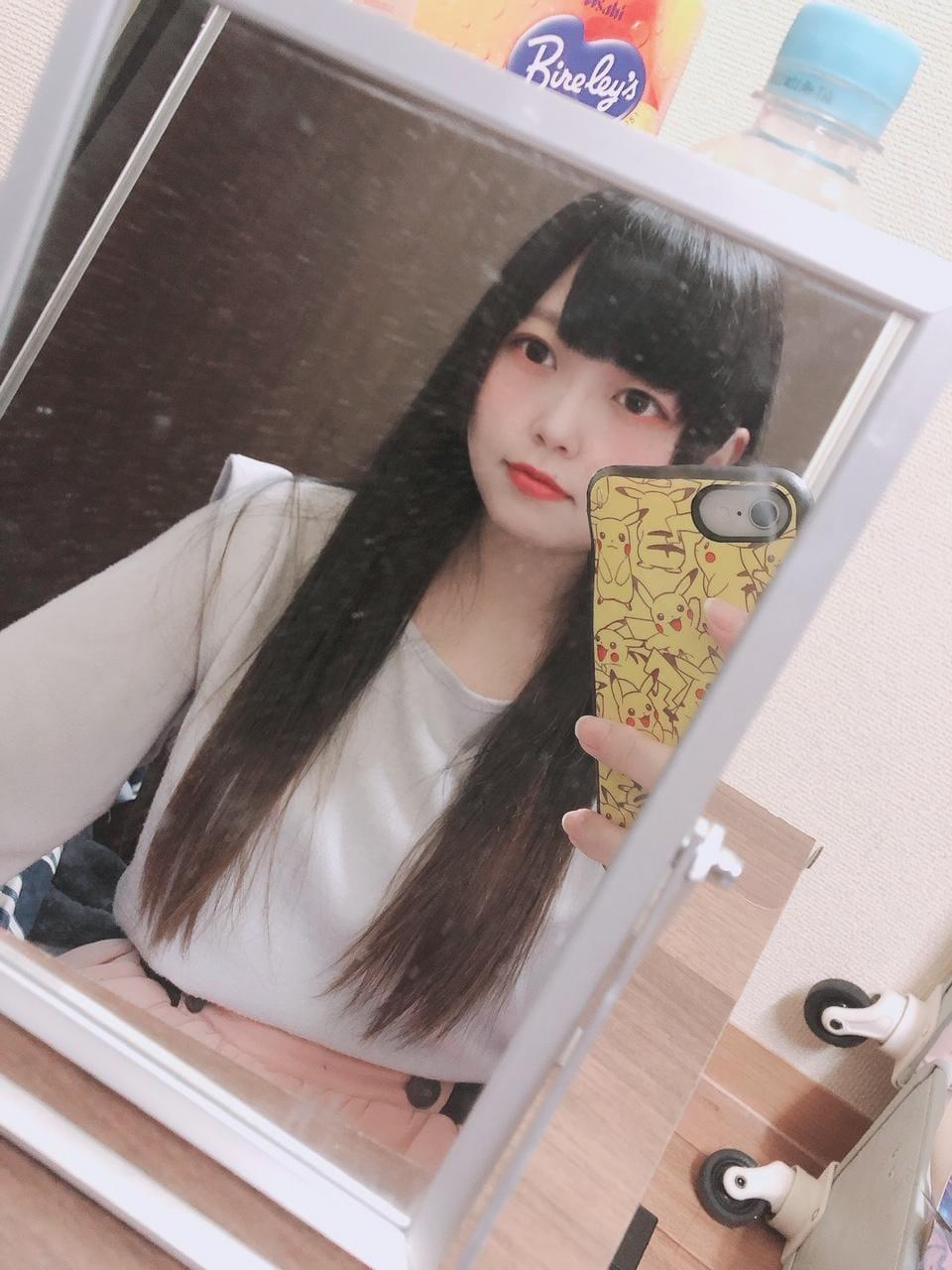 さくら 神奈川県デリヘルの最新写メ日記