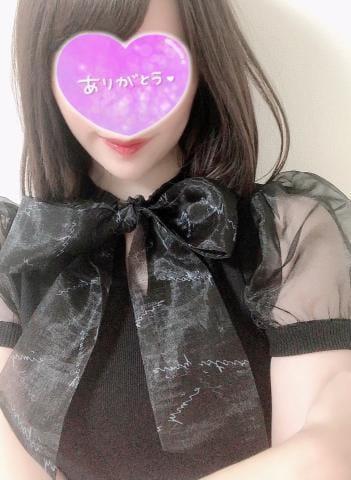 乙葉(おとは)|神奈川県デリヘルの最新写メ日記