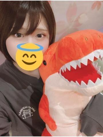 ひなの 北海道トップランカー♡ 旭川デリヘルの最新写メ日記