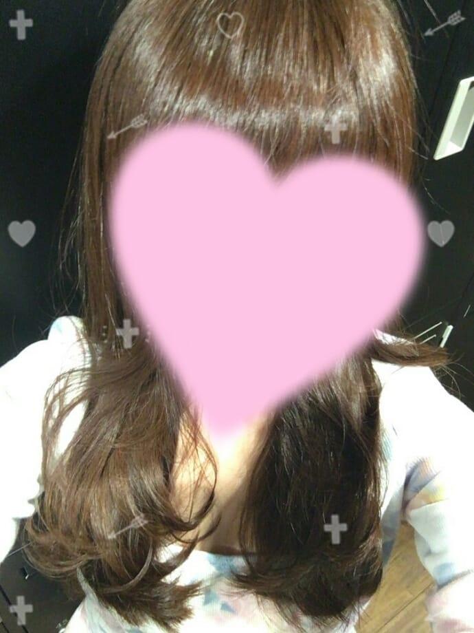 「(´・ω・`)」10/25(10/25) 18:58 | れいの写メ・風俗動画