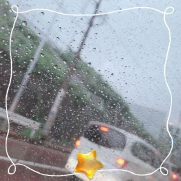 瞳(ひとみ)|神奈川県デリヘルの最新写メ日記