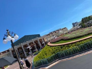 あい|錦糸町デリヘルの最新写メ日記