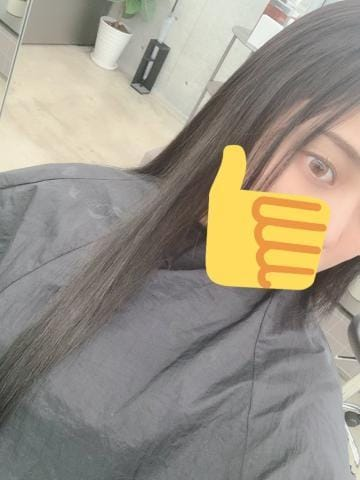 ともな|横浜デリヘルの最新写メ日記
