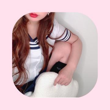 花凛(かりん) 西船橋風俗の最新写メ日記