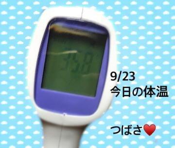「[今日の私の体温]:フォトギャラリー」09/23(09/23) 21:49 | 翼-つばさの写メ・風俗動画