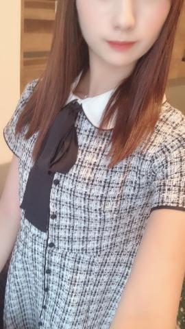 茉莉花(まりか) 品川風俗の最新写メ日記