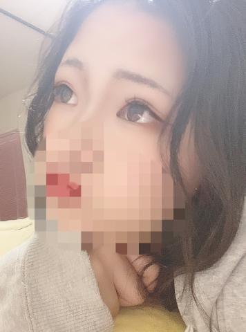 ユキナ【業界未経験・パイパン】|旭川デリヘルの最新写メ日記