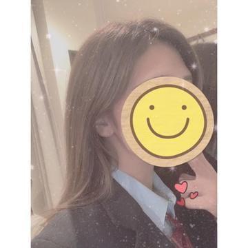じゅん|横浜ヘルスの最新写メ日記