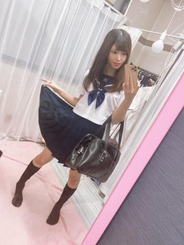 「夜はなにするー??」09/24(09/24) 22:30   なるみの写メ・風俗動画