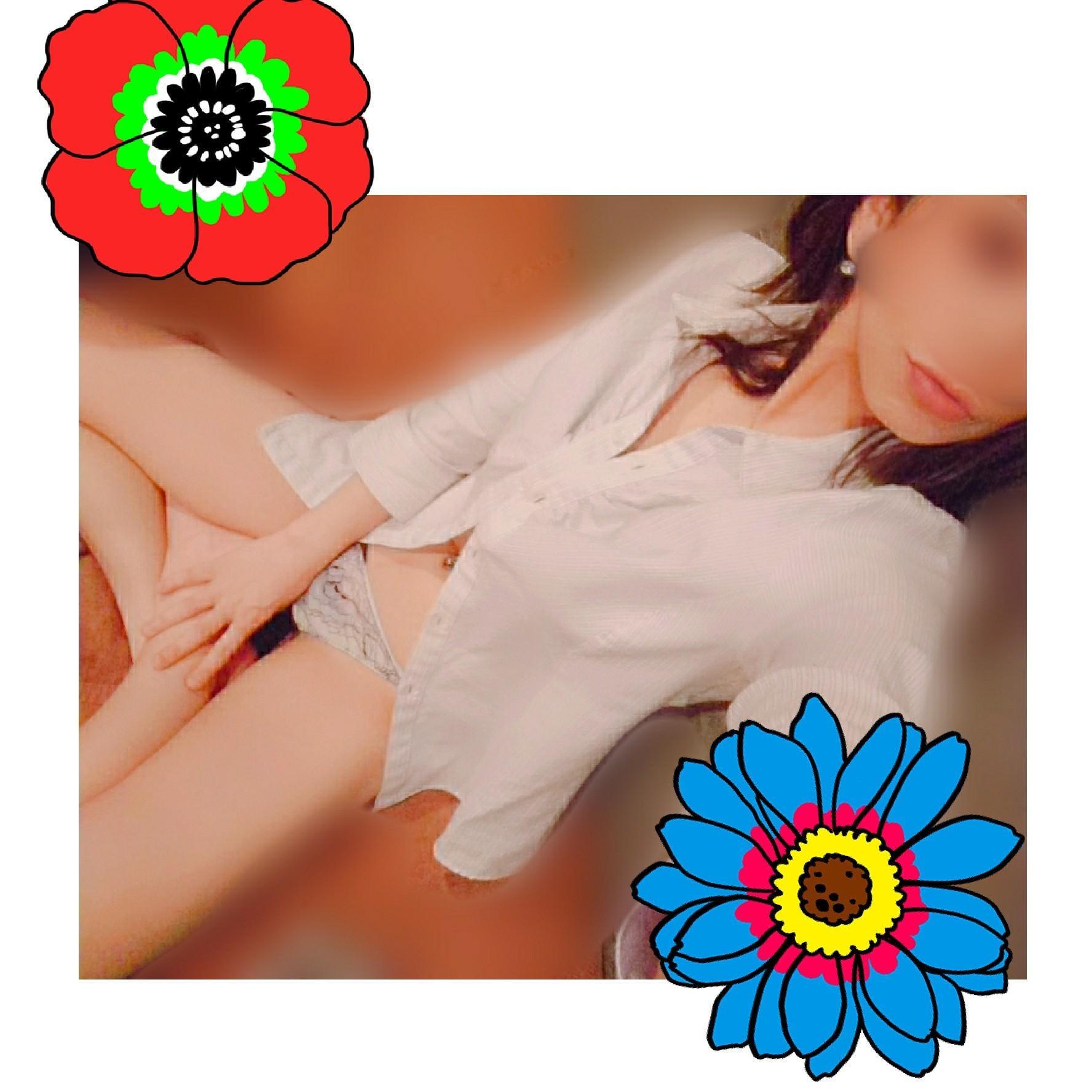 「?金曜日?」09/25(09/25) 09:49   マットの神 ゆうの写メ・風俗動画