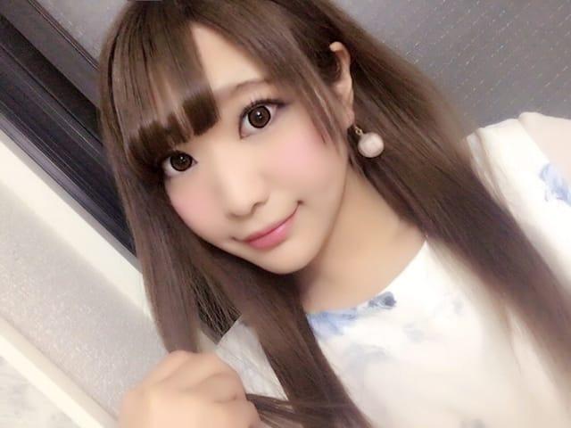 「ふみかのブログ」10/26(10/26) 13:20 | ふみかの写メ・風俗動画