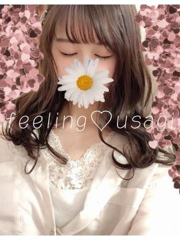 「わすれないよ、」09/25(09/25) 14:36   うさぎの写メ・風俗動画