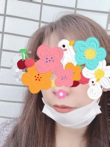 みき【キレイ系・スレンダー】|旭川デリヘルの最新写メ日記