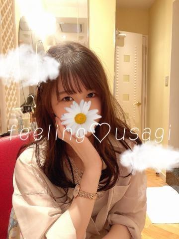 「こーちゃんへ」09/25(09/25) 16:45   うさぎの写メ・風俗動画
