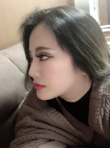 マリナ☆魅惑のHカップギャル☆|熊本県デリヘルの最新写メ日記
