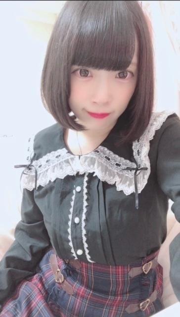「秋だね!」09/26(09/26) 01:39   ねるの写メ・風俗動画