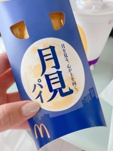 ななせ 上野・浅草風俗の最新写メ日記