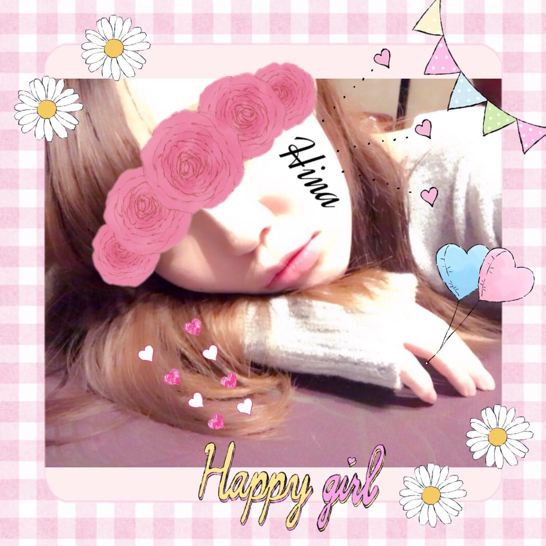 「(๑⃙⃘´༥`๑⃙⃘)」10/26(10/26) 18:42   Hina-ひな-の写メ・風俗動画