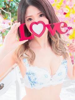 みき【美乳】|札幌・すすきのソープの最新写メ日記