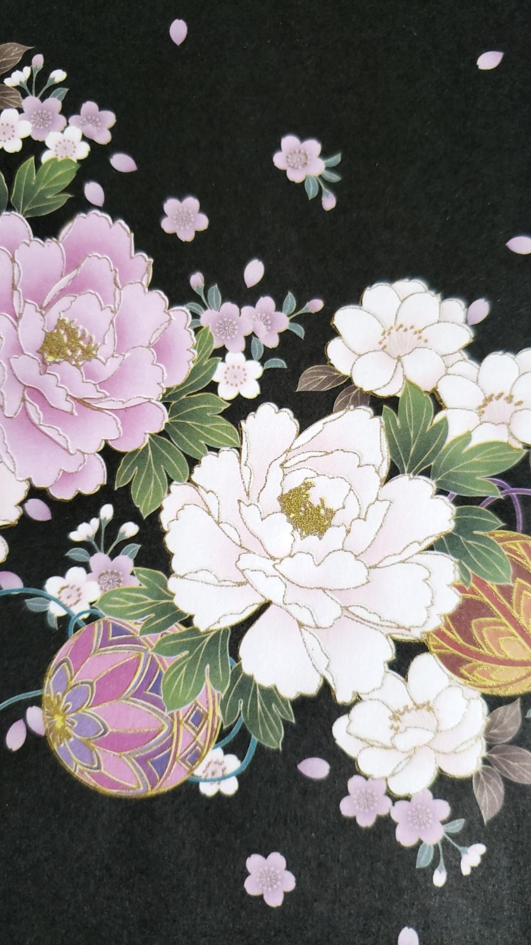 桜井佳乃(よしの)|池袋風俗の最新写メ日記