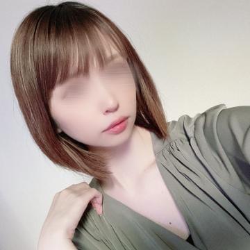 「しゅっきん?」09/27(09/27) 09:30   みくりの写メ・風俗動画