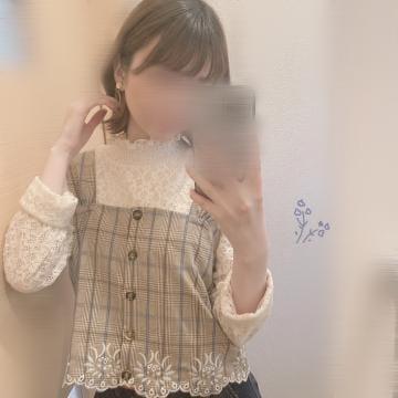 「次の空き?」09/27(09/27) 14:40   みくりの写メ・風俗動画